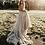 Thumbnail: Angelina