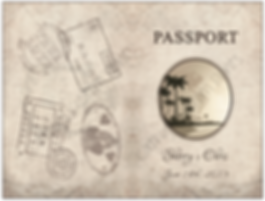 Wedding Passport 2.png