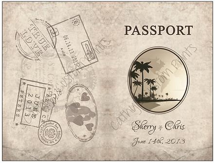 Wedding Passport 2.png