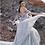 Thumbnail: Elsa - Katharina Hakaj Couture