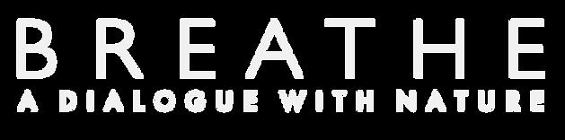 Logo Breathe Blanco.png