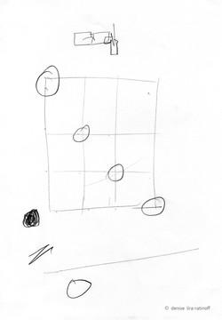 21_denise_lira_ratinoff_drawing_11