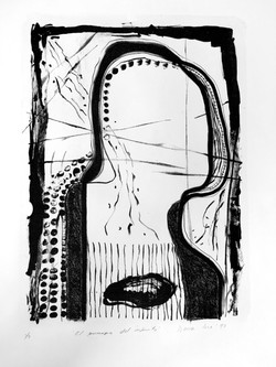 35_denise_lira_ratinoff_litografia_01