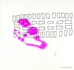 20_denise_lira_ratinoff_drawing_10