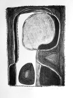 39_denise_lira_ratinoff_litografia_15