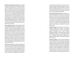 Respirar_page-0029