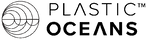 POI_logo_lineart_TRANSP.png