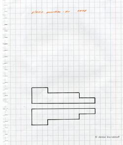 18_denise_lira_ratinoff_drawing_13