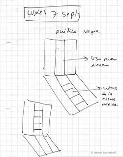 16_denise_lira_ratinoff_drawing_15