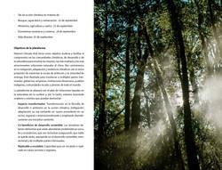 Respirar_page-0078