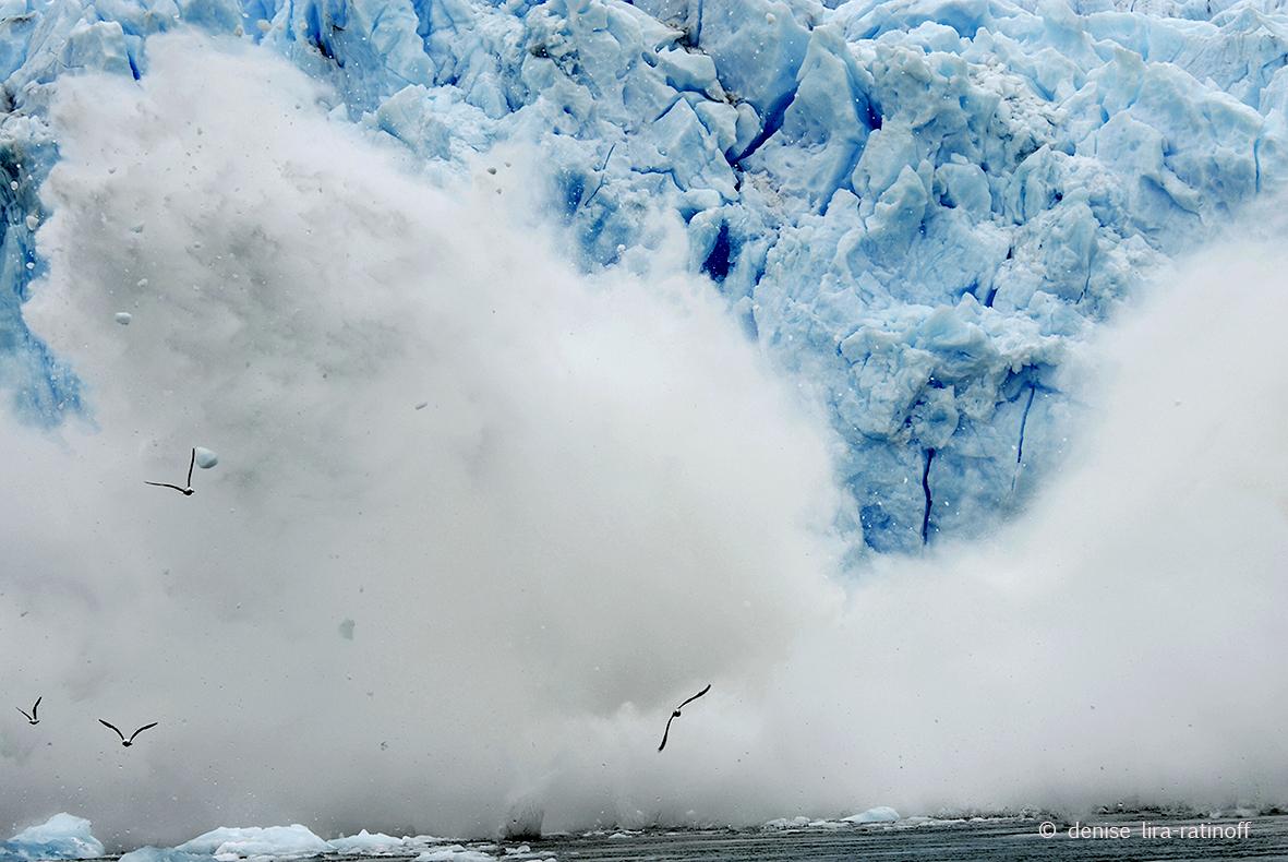 17_denise_lira_ratinoff_glaciers_666