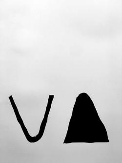 16_denise_lira_ratinoff_serigrafia_56