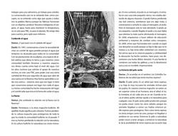 Respirar_page-0049