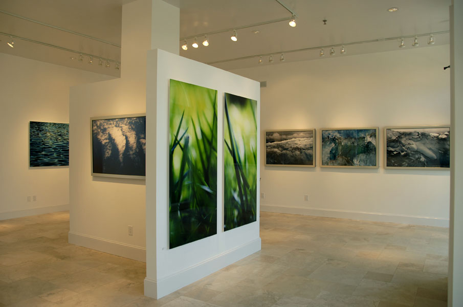 elements_installation_view_02