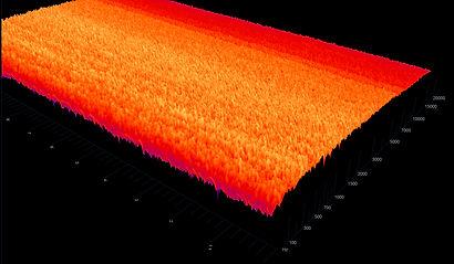espectograma_PtaHuinay (1).jpg