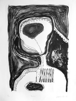 32_denise_lira_ratinoff_litografia_14