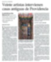 el_mercurio_cultura_a10_septiembre_13_20
