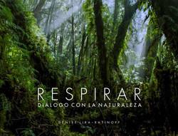 Respirar_page-0001