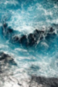 02_water_69_denise_lira_ratinoff.jpg