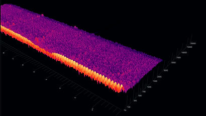 espectograma_b_azul.jpg