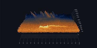 espectograma_umbral_05.jpg