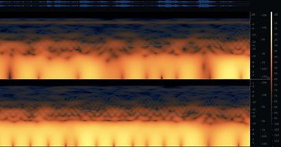 especto_09.jpg