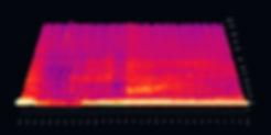 espectograma_motores.jpg