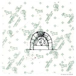 14_denise_lira_ratinoff_drawing_03