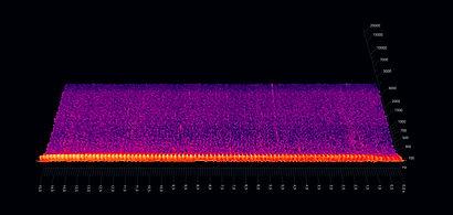 espectograma_azul_completo.jpg