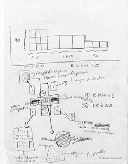 19_denise_lira_ratinoff_drawing_09