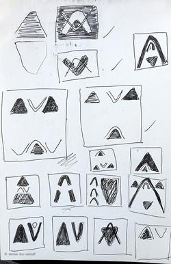 25_denise_lira_ratinoff_drawing_06