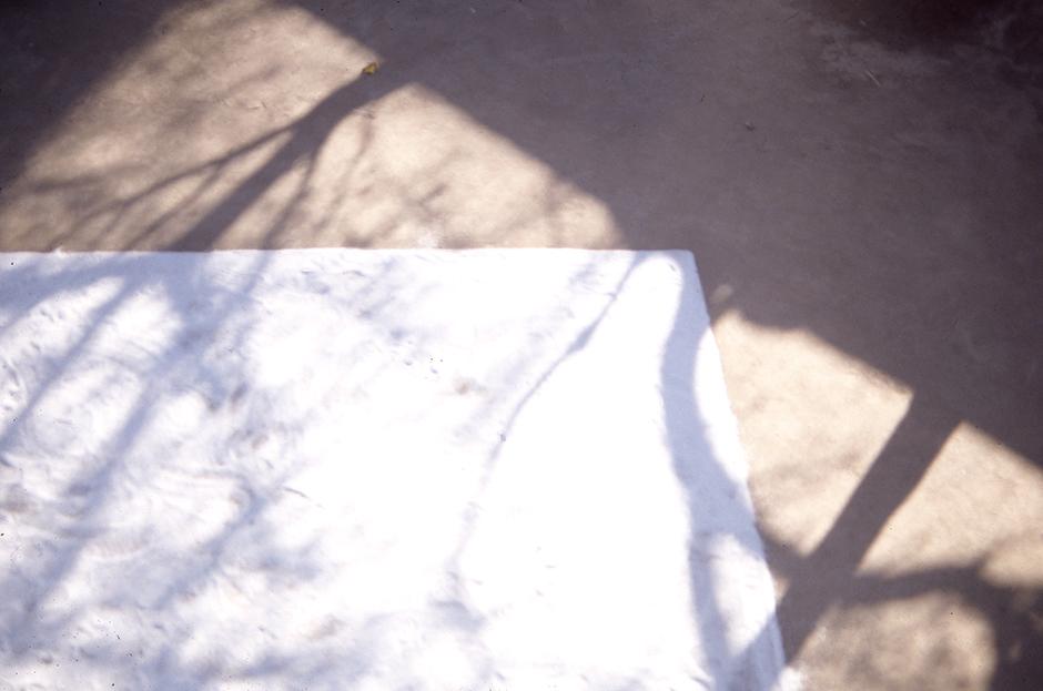 cuadro_cuarzo_03_edit_crop_700