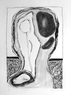 33_denise_lira_ratinoff_litografia_16