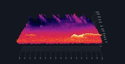 espectograma_umbral_02.jpg