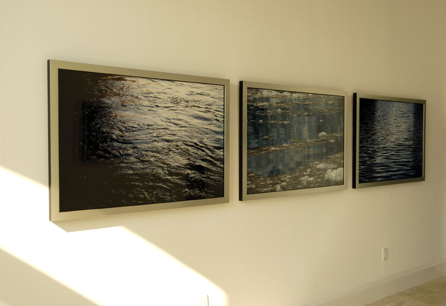 elements_installation_view_01