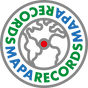 mapa_records_logo.png