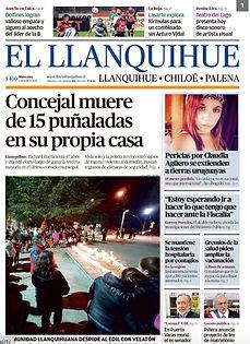 el_llanquihue_01.jpeg