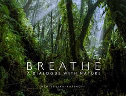 Breathe_page-0001