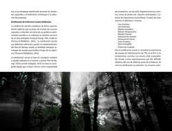 Respirar_page-0041