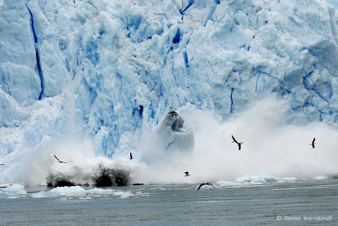 15_denise_lira_ratinoff_glaciers_664