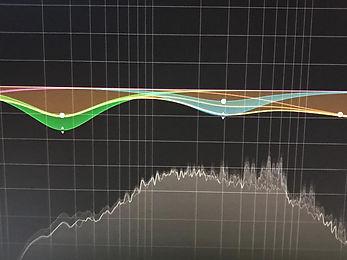 espectograma_01.jpg