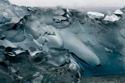 denise_lira_ratinoff_ice_11