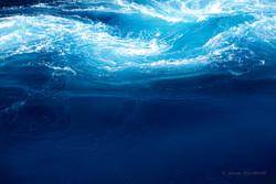 denise_lira_ratinoff_water_06