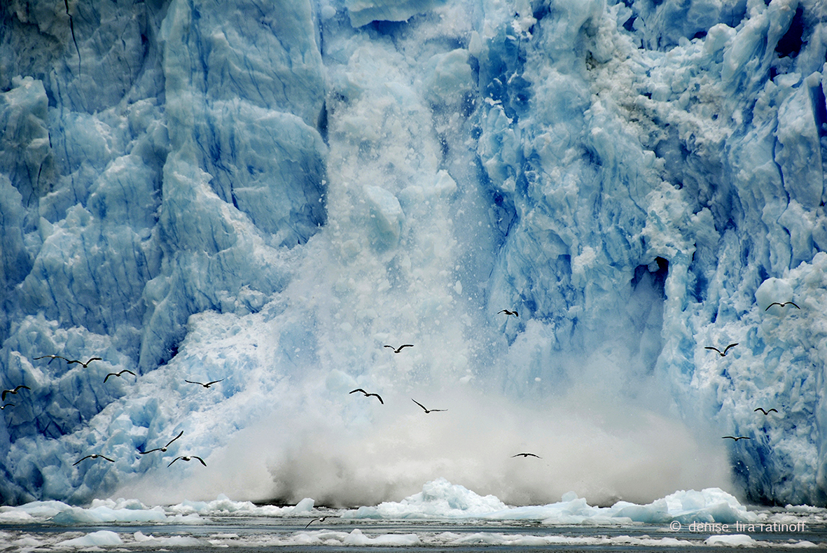 18_denise_lira_ratinoff_glaciers_667