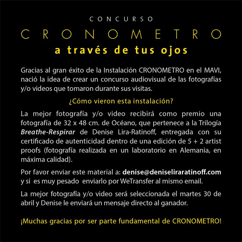 concurso_cronometro