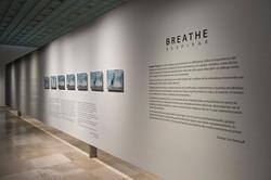 20_breathe_respirar_jb