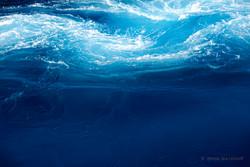 06_denise_lira_ratinoff_water_06