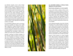 Respirar_page-0015