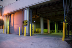 loading_dock_01