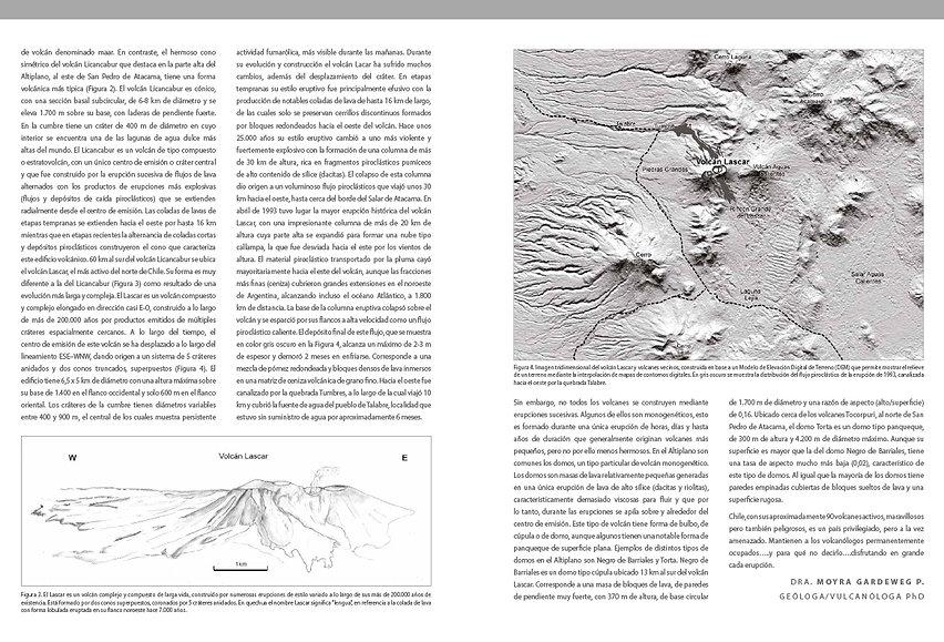 catalogo-12.jpg